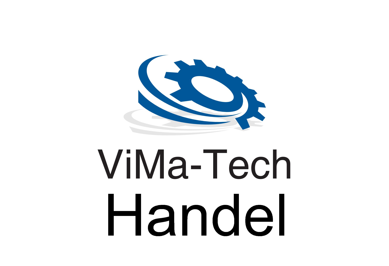 ViMa-Tech Handel