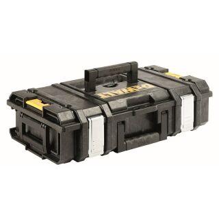 Tough System DW, Box DS150