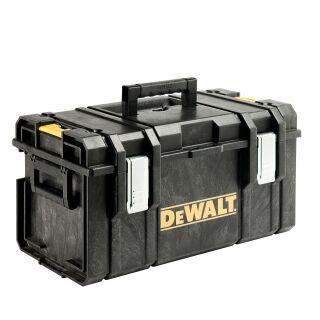 Tough System DW, Box DS300