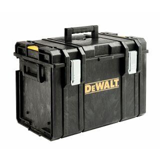 Tough System DW, Box DS400
