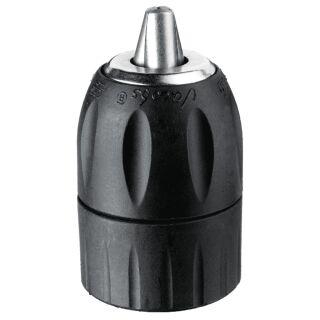 DeWalt Bohrfutter Schnellspann 13mm 1/2Zoll DT7002-QZ