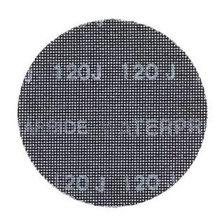 DeWalt Schleifgitter 125mm K60 5Stk