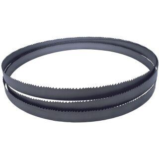 Metallsägeband 2480x27x0,90 mm HSS M42 Zähne per Zoll 5-8 PROMAT