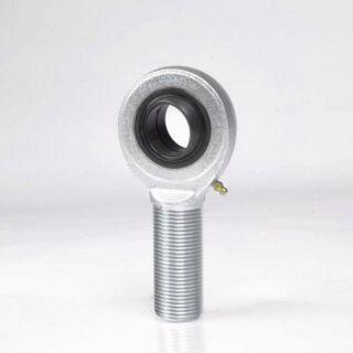 Gelenkkopf SAL12 C 10 mm Außen-Ø 35 mm Innen-Ø 12 mm SKF