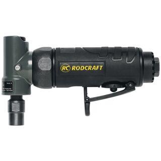 Druckluftstabschleifer RC 7128 23000 min-¹ 6 mm RODCRAFT