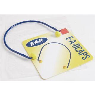Bügelgehörschutz E-A-Rcaps# 200 Stöpsel austauschbar EN 352-2 SNR=23 dB 3M