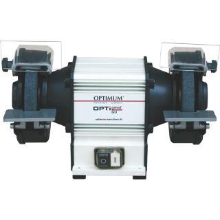 Doppelschleifmaschine GU 18 175 x 25 x 32 mm 450 W 2850 min-¹ OPTI-GRIND