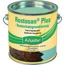 Rostprimer Rostosan® Plus 2500 ml Dose KLUTHE