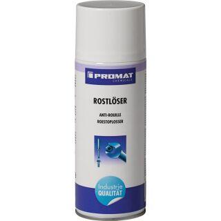 Rostlöser 400 ml Spraydose PROMAT CHEMICALS