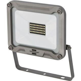 LED-Strahler JARO 30 W 2930 lm IP65 BRENNENSTUHL