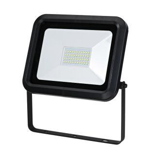 LED Arbeitsleuchte SLIM