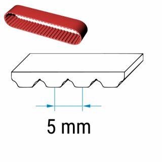 Synchronflex Zahnriemen GEN III AT5