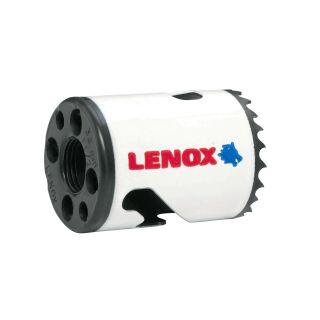 Lenox Bi-Metall Lochsäge T3 Speed Slot 38mm