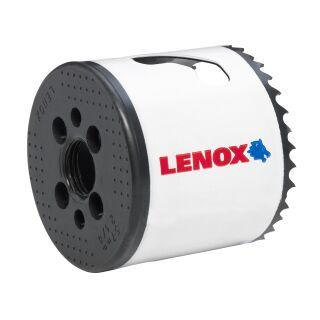 Lenox Bi-Metall Lochsäge T3 Speed Slot 57mm