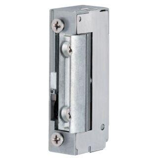 Elektrotüröffner 118 E 10-24 V AC/DC Standard DIN links / rechts Radiusfalle ASSA ABLOY