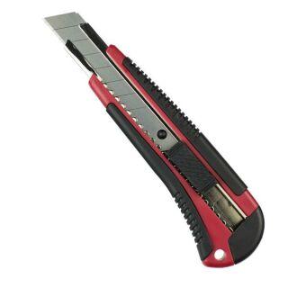 Profi Cuttermesser Metall Ausführung 18mm